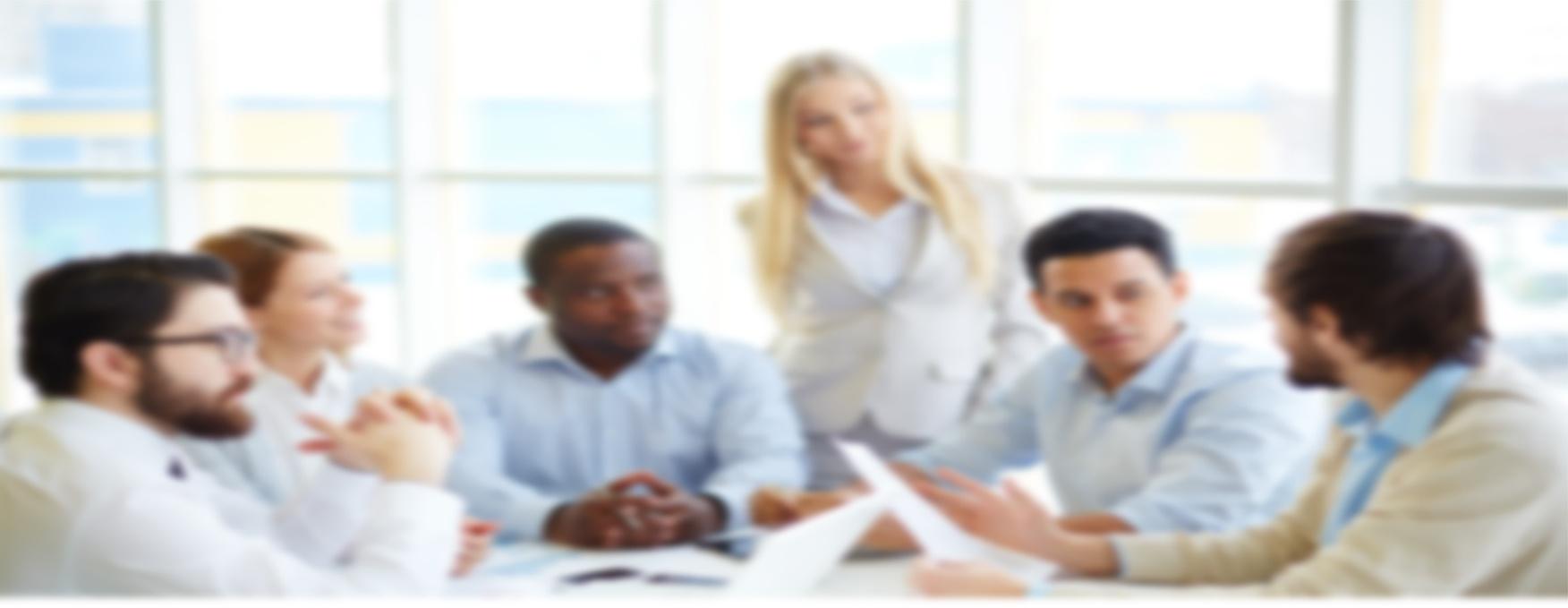 Business Insurance-Hrero.jpg