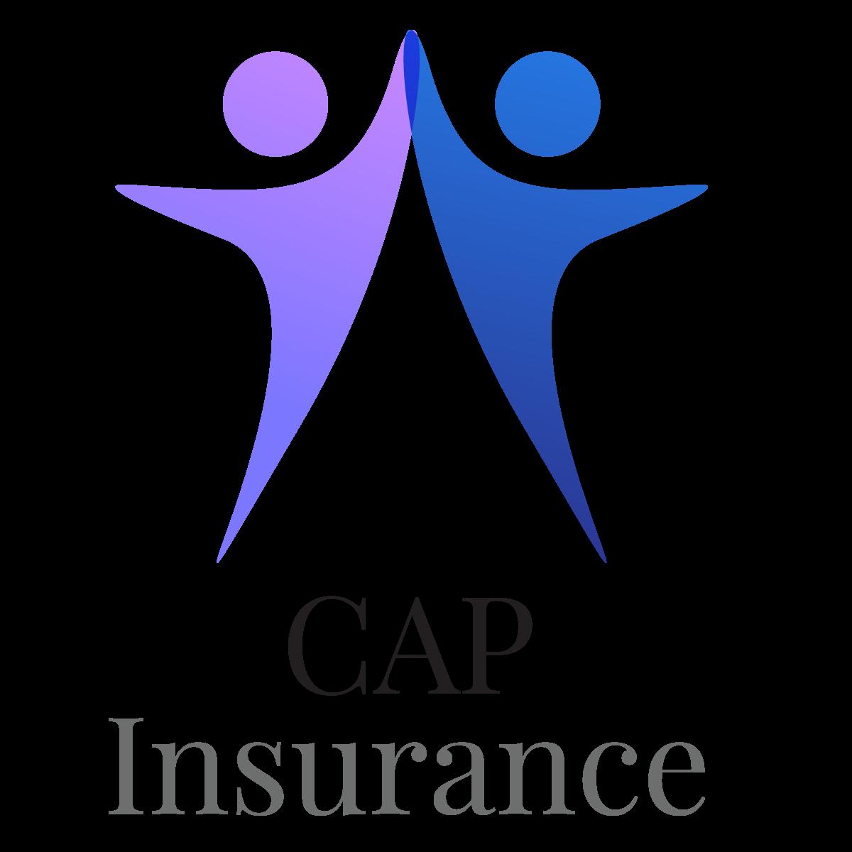 CAPInsurance-Logo-Gradient
