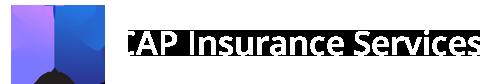 cap-insurance-services