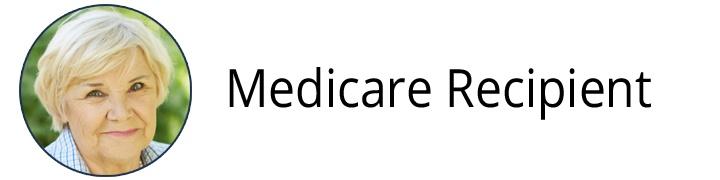 Medicare Recipient Success Story