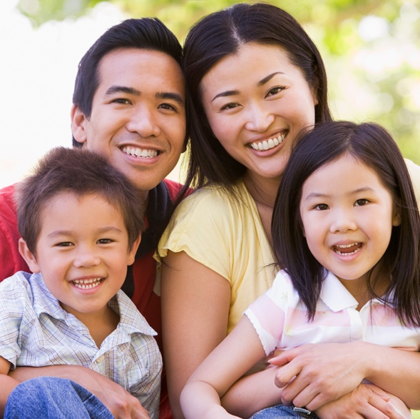 health-insurance-for-families.jpg
