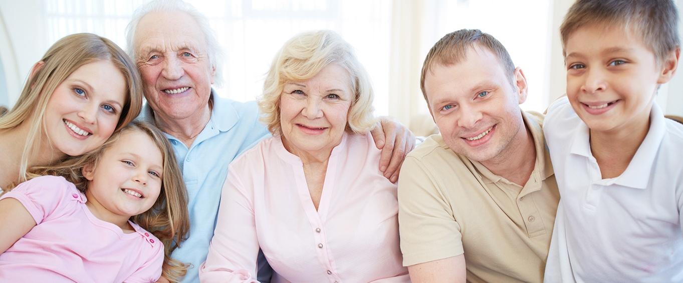 individual and family health insurance.jpg