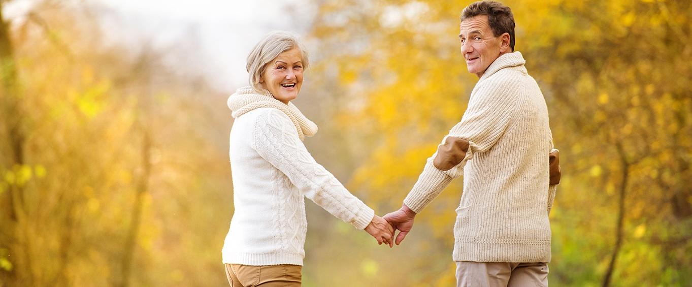 life-insurance-for-seniors