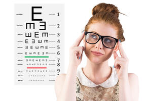 Should I Offer Dental and Vision Insurance Packages to ...
