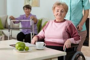 medicare supplemental insurance plans