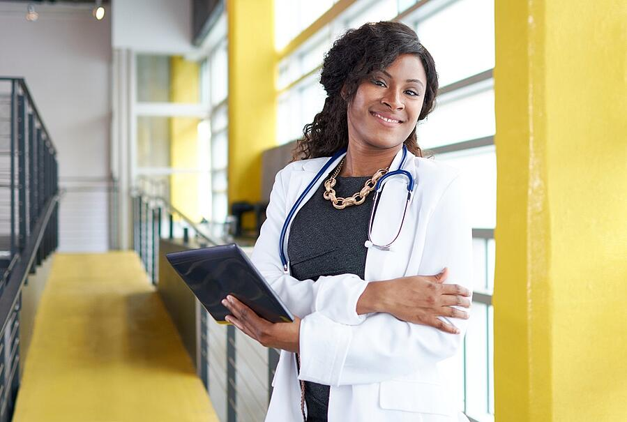 What Businesses Need To Know About High Deductible Health ...