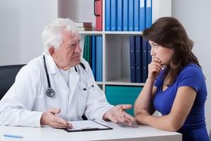 high deductible health plans