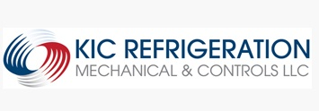 refrigeration company