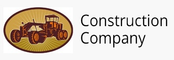 insurance for construction companies